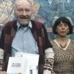 "Presentan memorias de Albó: ""Un curioso incorregible"""