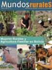 Mundos Rurales No 11