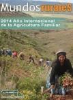 Mundos Rurales No 10