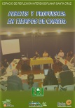Debates y Propuestas en Tiempos de Cambio 2012
