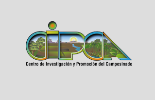 En Taraco autoridades locales debaten sobre las potencialidades productivas del municipio