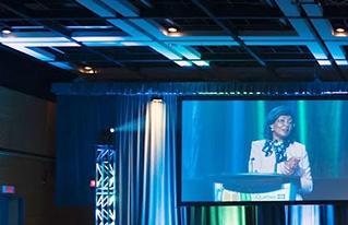CIPCA participó en el Coloquio Internacional sobre seguridad alimentaria y nutrición a la hora de los cambios climáticos en Canadá