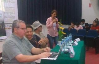 Investigación evidenció que en 4 comunidades de Santa Cruz continúan usando  agroquímicos prohibidos por el SENASAG
