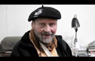 Xavier Albó recibe homenaje de bolivianistas en Sucre