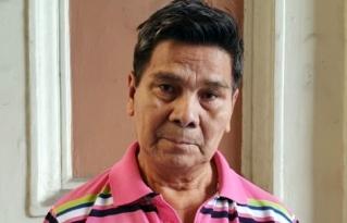 Indígena mojeño: la iglesia no solo debe estar en la misa, debe extenderse por el campo con los laicos
