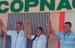 CIPCA Santa Cruz suscribe convenios interinstitucionales para cualificar su intervención en áreas de cobertura