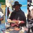 Con nuevos métodos, comunarios mejoran cría de ganado camélido