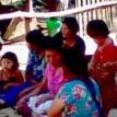 Persiste lucha de pueblos indígenas por su territorio
