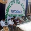Las Autonomías Indígenas, una estrategia de transformación de las desigualdades territoriales en el país