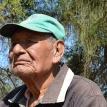 Tuti (tío) panchito Fernández: Un iyambae de Charagua Iyambae