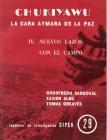 Chukiyawu la cara aymara de La Paz. IV. Nuevos lazos con el campo. Cuadernos de Investigación, Nº 29