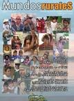 Mundos Rurales No 7.  Avances, dificultades y desafíos en el cumplimiento de derechos de las NyPIOC