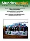 Mundos Rurales No 2. Charagua avanza a la autonomía indígena, asentamientos humanos en Pando, participación política de las mujeres