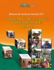 Memoria del Seminario Nacional: Transformaciones estatales: avances, Dificultades y Desafíos