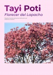 Tayi Poti Florecer del Lapacho. Poesía guaraní