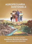 Agropecuaria sostenible: experiencias desde la práctica