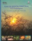 Plan de gestión territorial TCO Parapitiguasu: inventario de recursos naturales