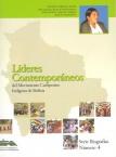 Líderes Contemporáneos del Movimiento Campesino Indígena de Bolivia: Celima Torrico Rojas. Biografías, Nº 4