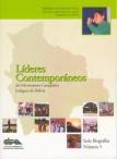Líderes Contemporáneos del Movimiento Campesino Indígena de Bolivia: Nemesia Achacollo Tola. Biografías, Nº 5