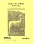 Sanidad del ganado Camelido. Mejoramiento de la Ganadería Camélida, Nº 3